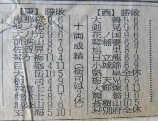 20130915・1992年差し替え2