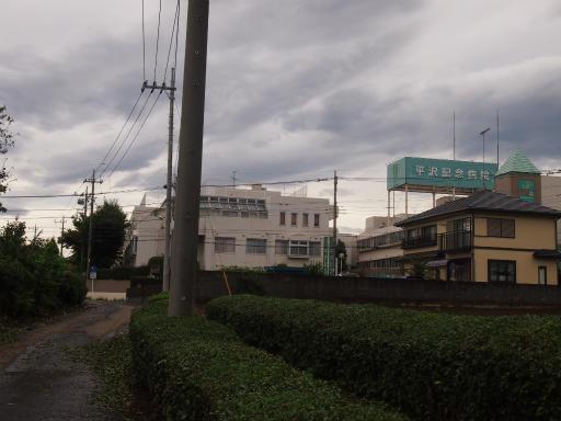 20130916・小手指散歩1-18