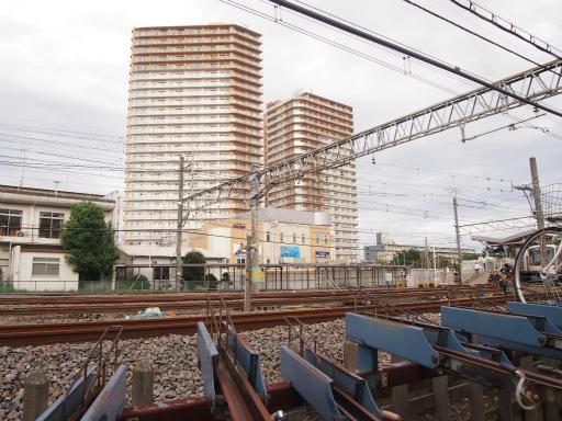 20130916・小手指散歩3-01