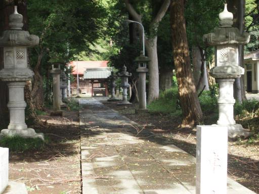 20130916・小手指散歩3-12
