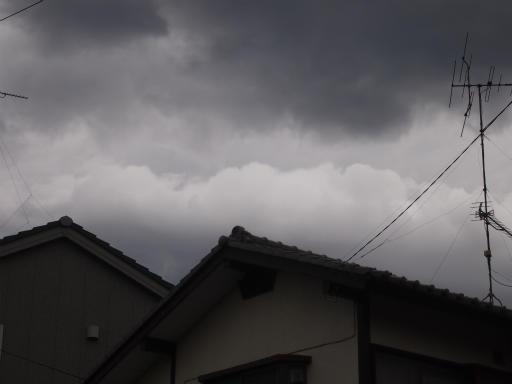 20130916・小手指散歩4-02