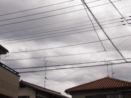 20130916・小手指散歩4-01