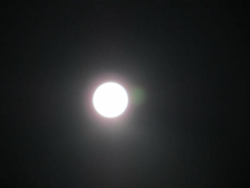 20130919・十五夜2