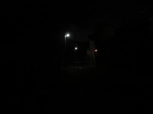 20130919・十五夜5