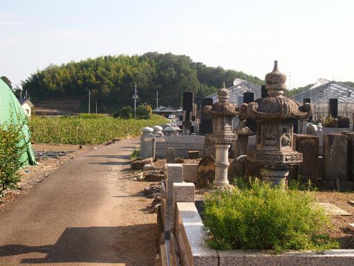 20130921・群馬墓参り1-18