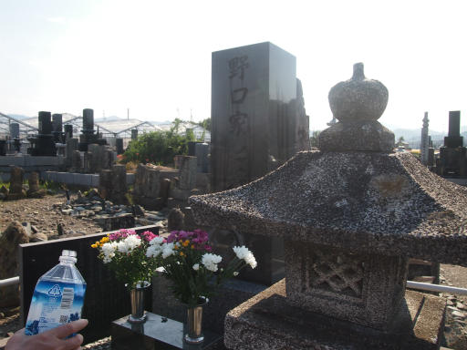 20130921・群馬墓参り1-22
