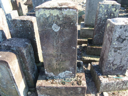 20130921・群馬墓参り1-23