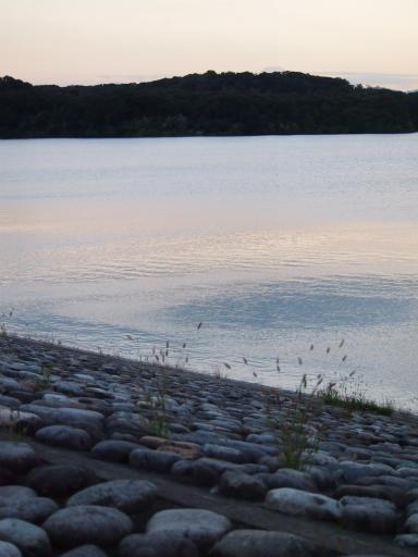 20130927・狭山湖18