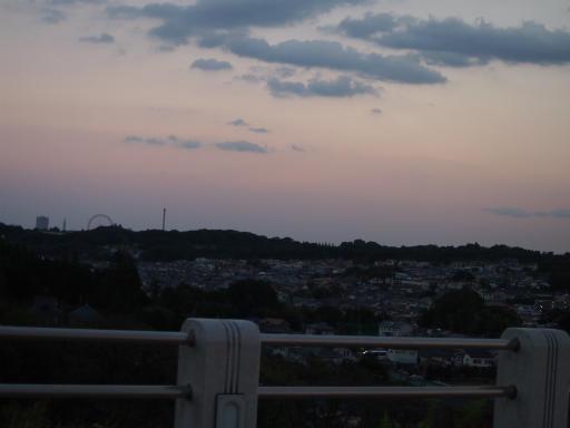 20130927・狭山湖15