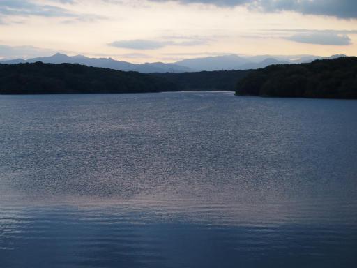 20130927・狭山湖19