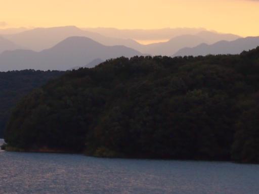 20130927・狭山湖20