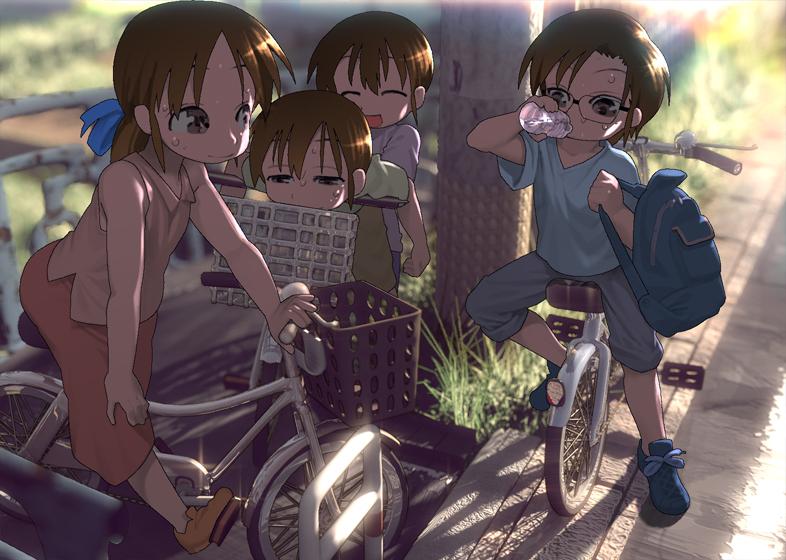 Bicycle01.jpg