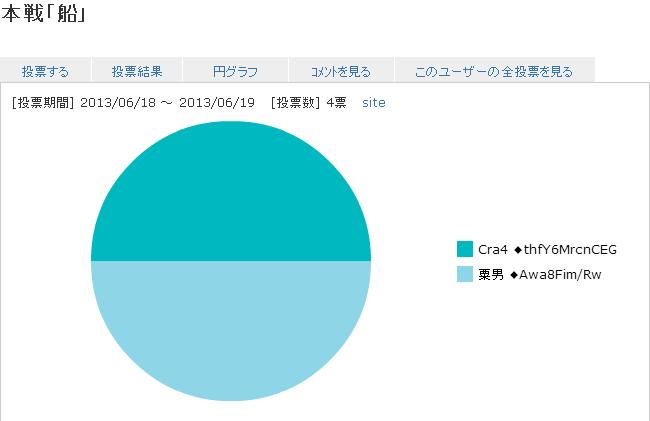 result_ship2.png