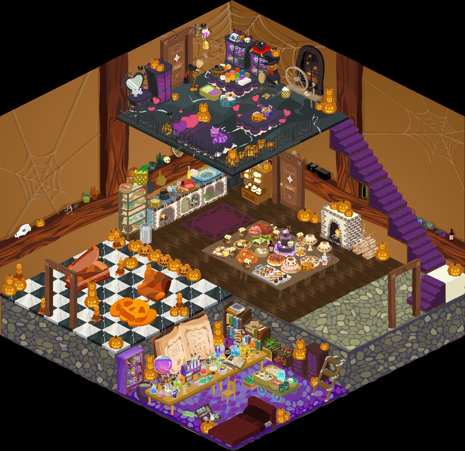 room7.png