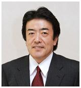 wakayamahakase.jpg