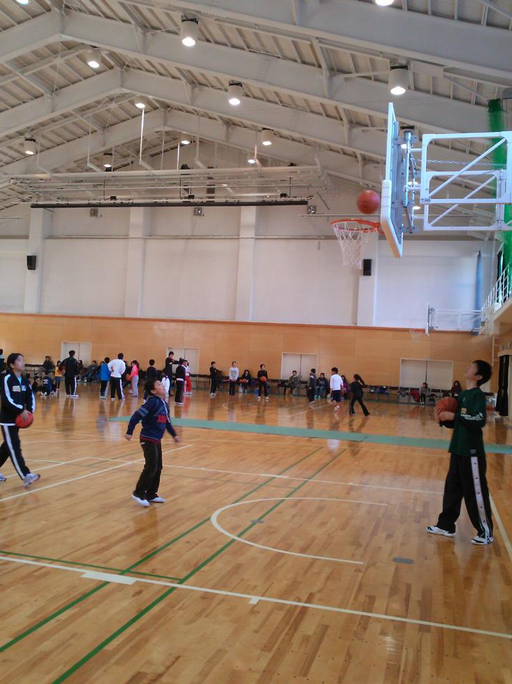 20140209-basketball.jpg