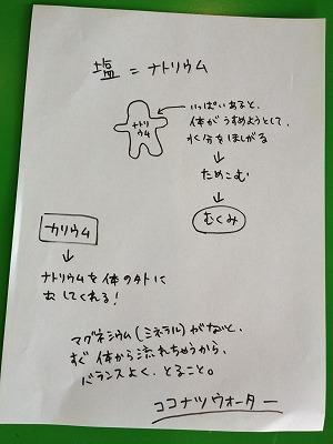 s-IMG_3311.jpg