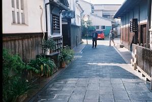 b_tamayuramore_p_0910.jpeg