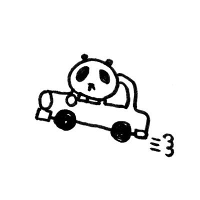 panda-017.jpg