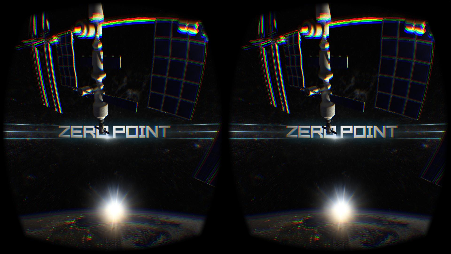 zeropoint1.jpg