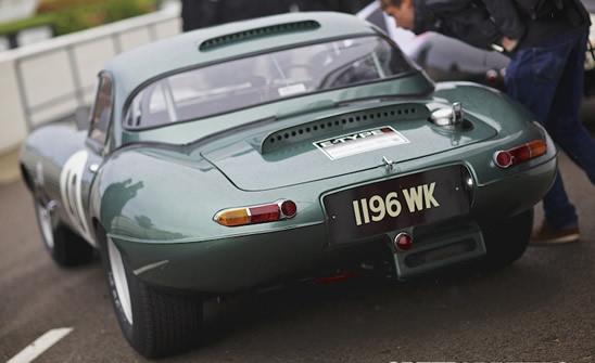 jaguar-race-7b.jpg