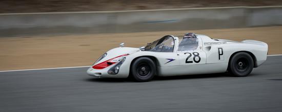 racing-colors-8b.jpg