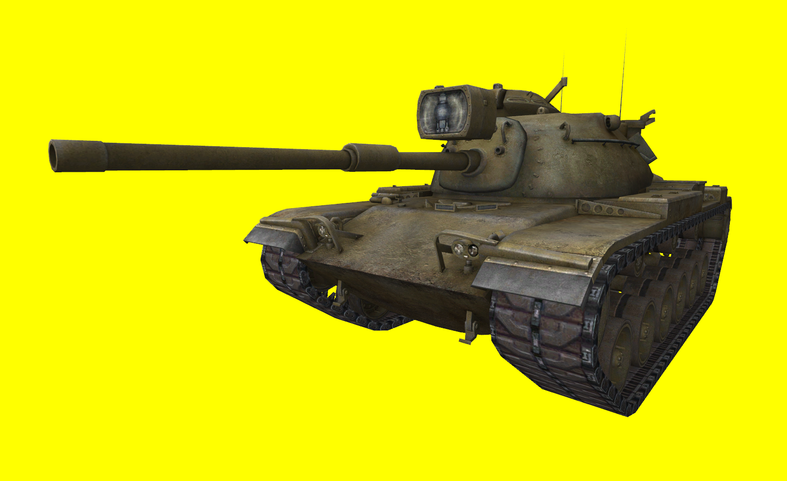 M60_1-43-42.png