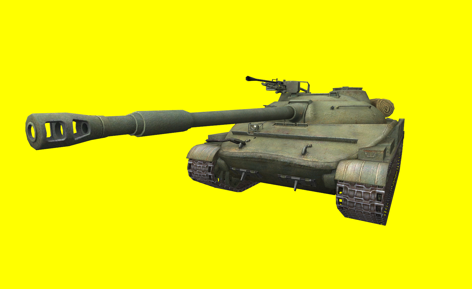 Object907_1-41-39.png