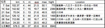 201312_soko.jpg