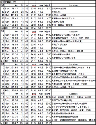 2013_soko01-04.jpg