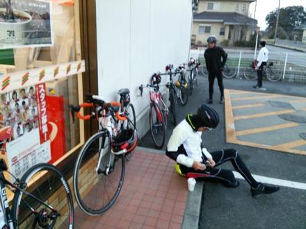 20140118_joubu.jpg