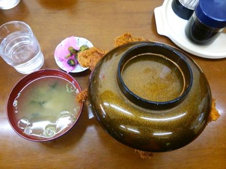 20140118_katudon1.jpg
