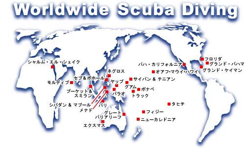 w_map.jpg