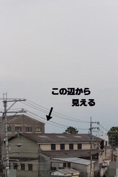 130801-001.jpg
