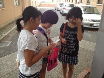 fc2blog_201308041145375e4.jpg