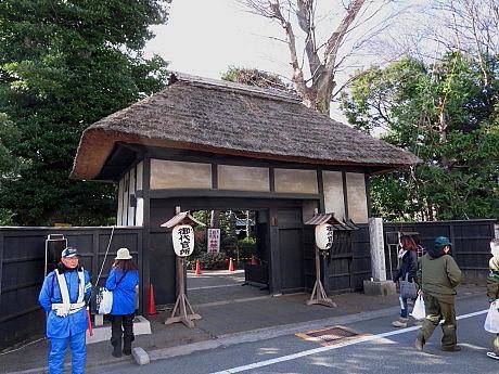 boroichi21.jpg