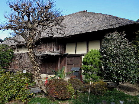 boroichi22.jpg