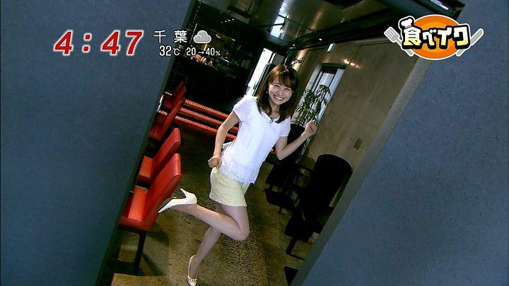 yurit20130723_06.jpg