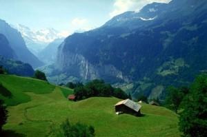 スイス01