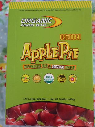ofboatmealapplepie1.jpg